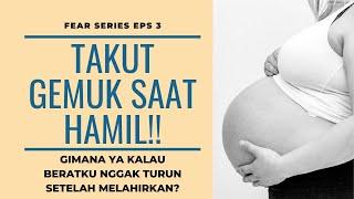 (PART 1) Sharing pengalaman hamil anak pertama : Saat di USG ada cairan di otak janin.