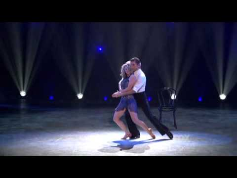 "SYTYCD Season 8 Finale - Melanie & Marko - ""I Got You"" from YouTube · Duration:  1 minutes 41 seconds"