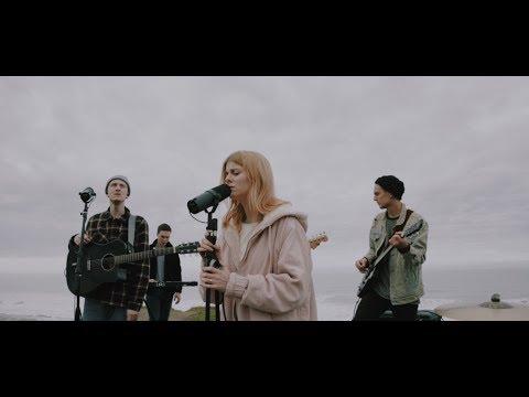 Альбом «Він у всьому» | #6 Все одно так любиш (відео) | Джоана, Олег Клименкови  #UkrainianWorship