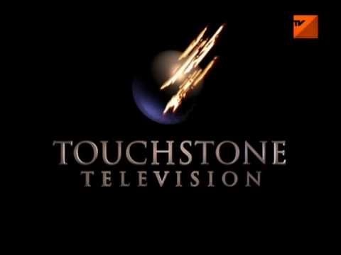 Marc Platt Productions/Touchstone Television/Buena Vista International Television (2006)