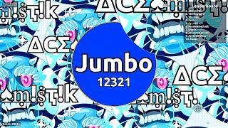 Agar.io 136,621 Score - AMAZING SOLO AGARIO GAMEPLAY