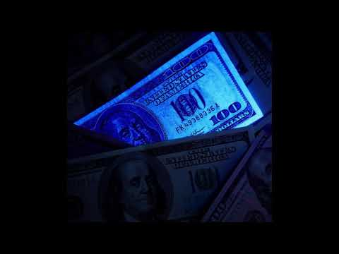 "[FREE FOR PROFIT] Travis Scott x Don Toliver Type Beat – ""Dolla Bill"" Free For Profit Beats"