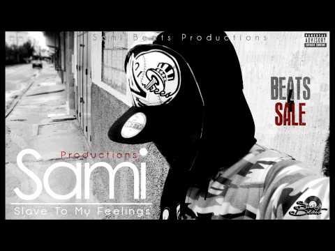 Sami Beats Prod - Sabah Fakhri Sample Beat.