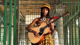 Fatoumata Diawara - Bissa