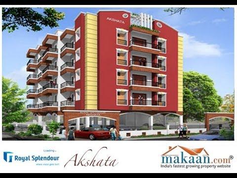 Akshata, Manapakkam, Chennai, Tamil Nadu, India