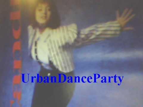 Candi Dancing Under A Latin Moon 59