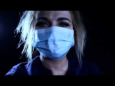 [asmr]-medical-kidnapping---stalker-gives-you-lobotomy-{roleplay}-{soft-spoken}