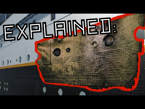 Explained: The Big Piece