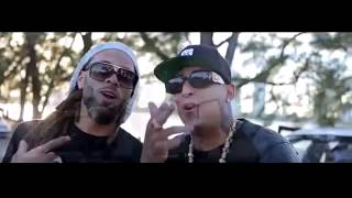 Ñengo flow ft Gammy /La última vez