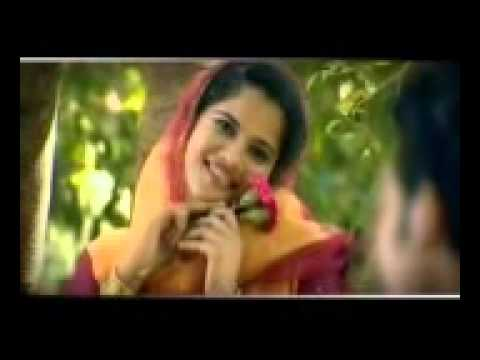 Sundari nee vanna gasala album song.3gp