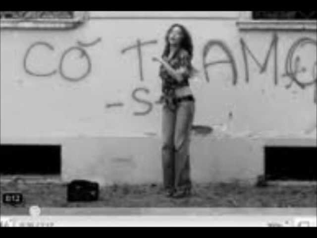 Aylin Prandi - Sara Perche Ti Amo