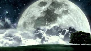 Beyond the Horizon - Karunesh