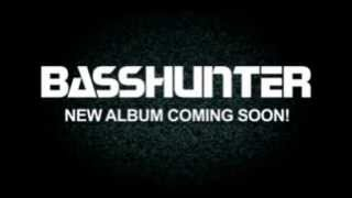 Basshunter - Calling Time (New Song 2013) + Download