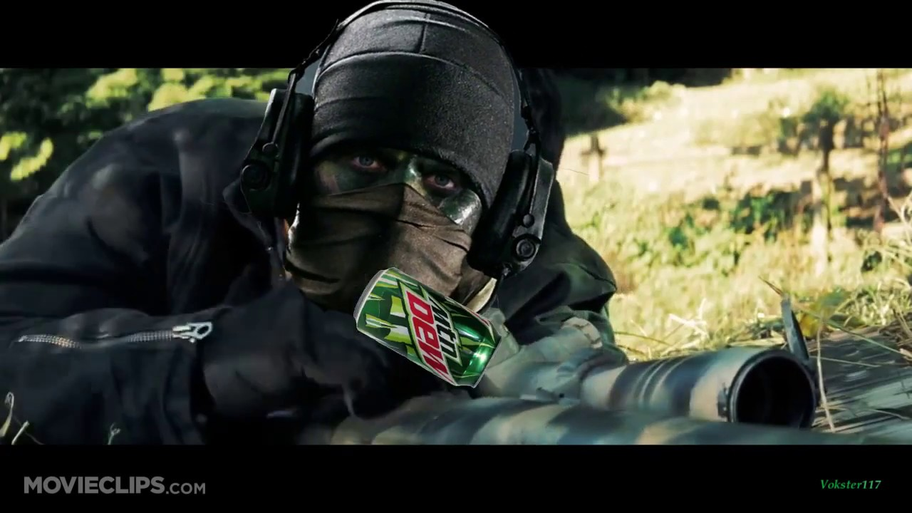 Jager Rainbow Six Siege Memes