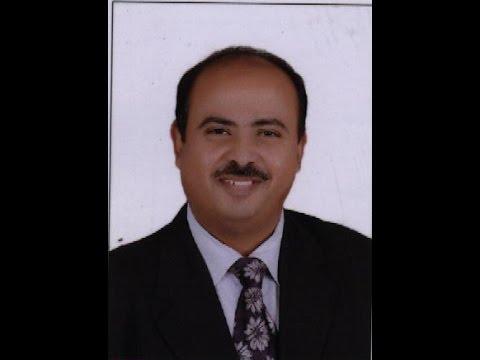 Antihyperglycemic therapy in CKD. Prof. Hussein Sheashaa