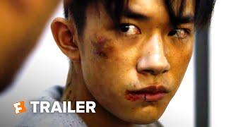 Better Days Trailer #1 (2019)   Movieclips Indie