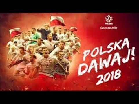 Polska Biało Czerwoni - Boys