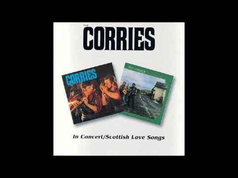 Liverpool Judies (Row Bullies Row) - The Corries - In Concert/Scottish Love Songs