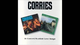 Watch Corries Liverpool Judies video