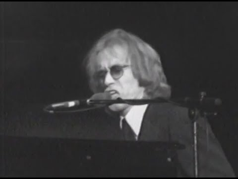 warren-zevon-join-me-in-l-a-4-18-1980-capitol-theatre-official-warren-zevon-on-mv