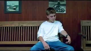 Movie: L.I.E. 2001 w/ Brian Cox