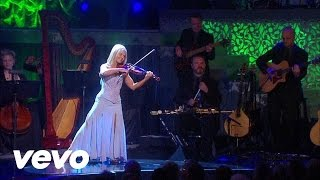Celtic Woman - The Foxhunter