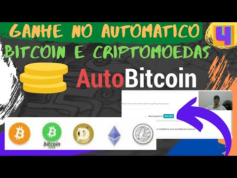Bitcoin payments made easy
