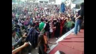 Aatma Ma Live by Kamal Khatri