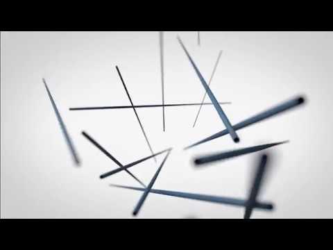 Hermès - Publicité montre arceau marqueterie de paille