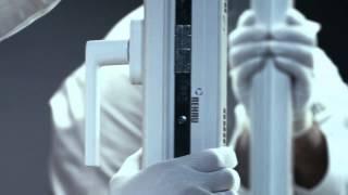 REHAU - инновационные оконные технологии(Производство пластиковых окон REHAU (официальный партнер), представлено в Калуге компанией