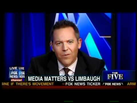TEMPER TANTRUM: Fox News
