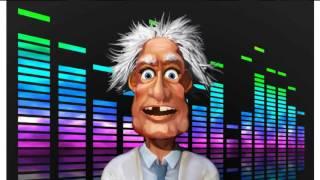 dcw jingles jingles fr den moderator radiobetreiber