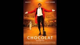 Chocolat (2016) - Gabriel Yared - Soundtrack Score
