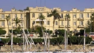 Sofitel Winter Palace Luxor 5* Луксор, Египет(Отель Sofitel Winter Palace Luxor 5* Луксор, Египет Престижный отель с первоклассными объектами расположен в нескольких..., 2015-09-19T09:23:37.000Z)