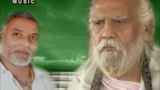 Digambar Bapura Nam | Chalo Chalo Gormati Swarg Kopan Jawa Album | Banjara Bhakti Geeth