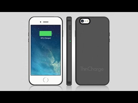 5 iPhone Battery Cases You Should Buy