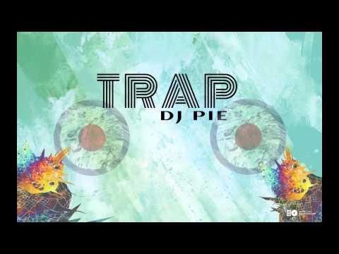 2014 Summer Mix-DJ PIE