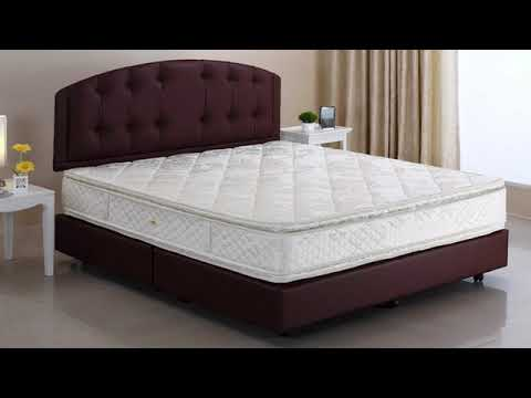 Exceptionnel Mattresses| Alvin, TX   American Furniture U0026 Mattress