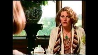 Ребекка (фильм 1997 года) 1 серия