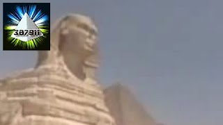 the Secret KGB ☕ Abduction Files Alien Abduction Documentary UFO Case Files 👽 KGB Pyramid Secrets 3