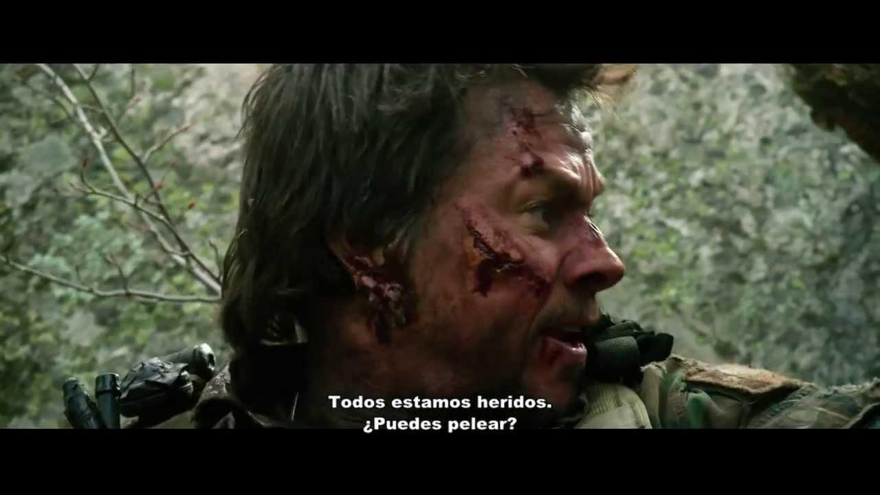 lone survivor online subtitrat