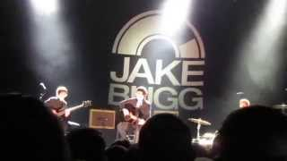 Jake Bugg - Hold On You