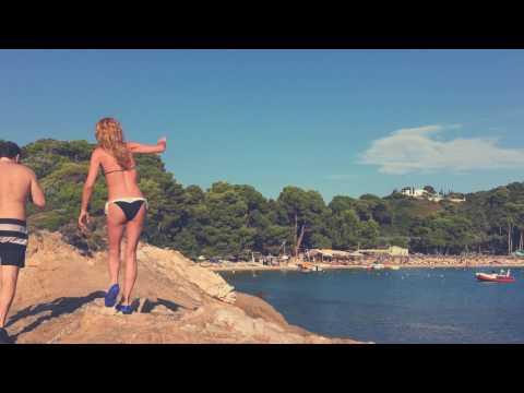 Ella Fitzgerald & Louis Armstrong - Summertime HD (Music video)