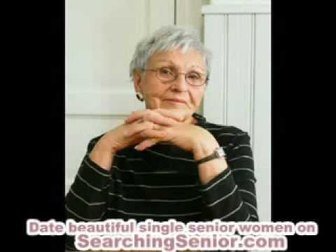 Date more real senior women here~