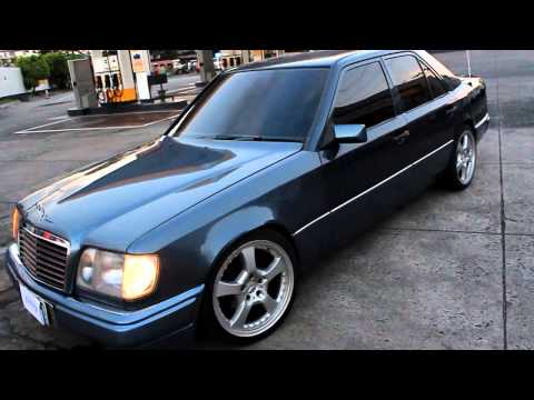 1995 mercedes benz e320 wagon estate w124 for sale cheap how to save money and do it yourself. Black Bedroom Furniture Sets. Home Design Ideas