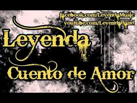 Leyenda – Cuento de amor.mp4