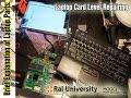 Brief explanation of Laptop parts II