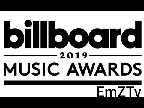 2019 Billboard Music Award Top Winners!!! Best of the Best On Deck!!! Mp3