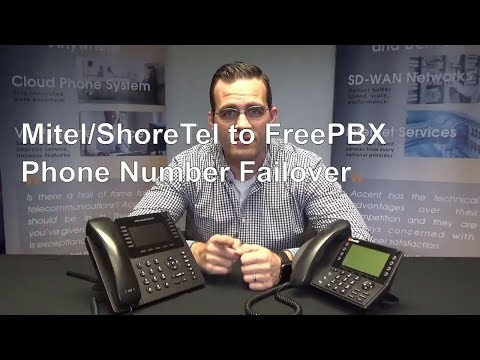 VoiceONE   Video Reviews