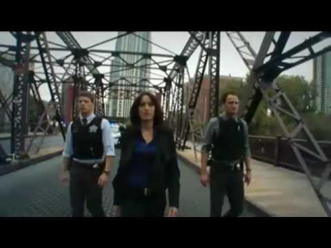 Download The Chicago Code - Superintendent Teresa Colvin, Jennifer Beals Promo 2